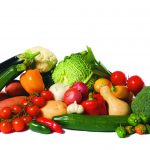 Alimentos que ajudam a melhor a pele