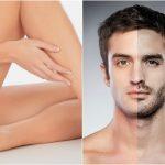 Causas, sintomas e tratamentos da foliculite