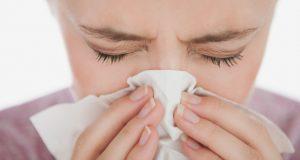 Saiba como se prevenir contra as alergias de verão