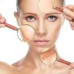 Envelhecimento precoce da pele | Como combater