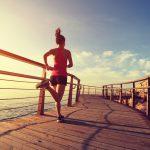 Tire suas dúvidas sobre transpiração