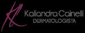 Kaliandra Cainelli Dermatologista